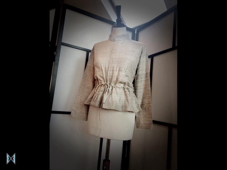 mendrilla monk blouse 2.jpg