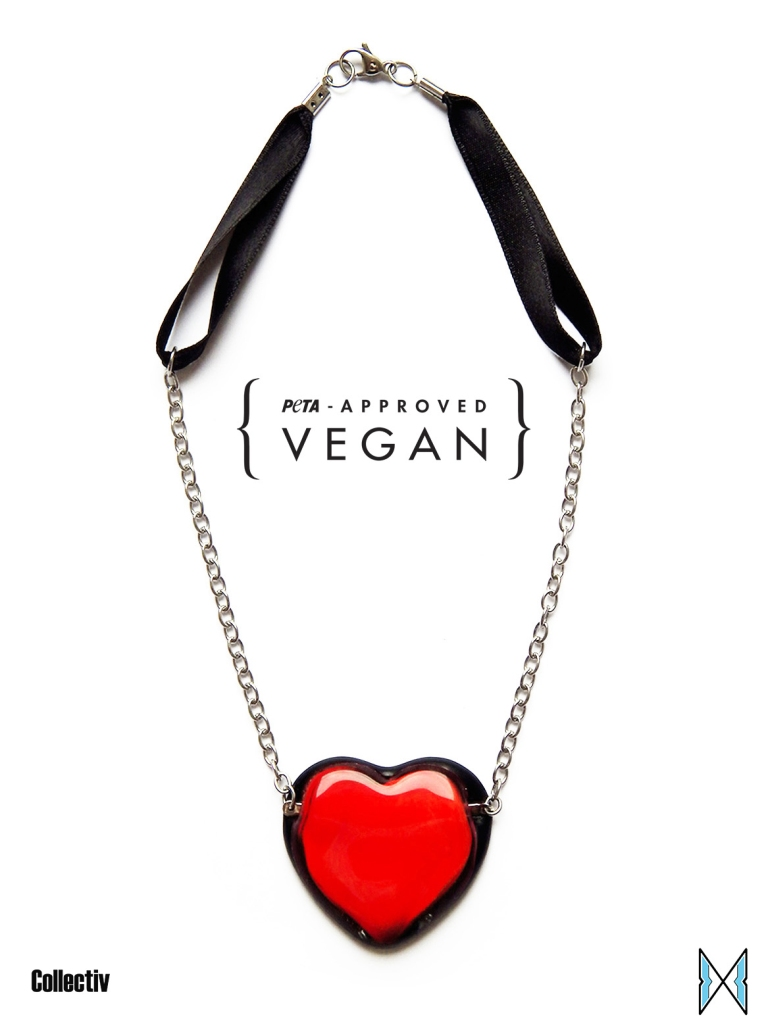 mandali-mendrilla-murano-heart-necklace-peta-vegan-inside-final