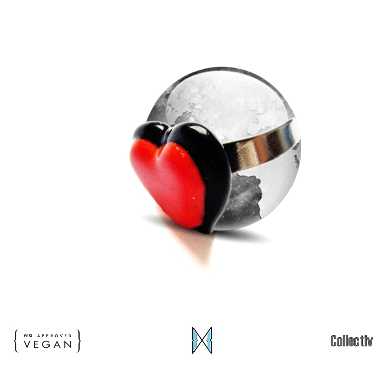 ring-and-world-jewellery-valentines-ad-collectiv-mendrilla