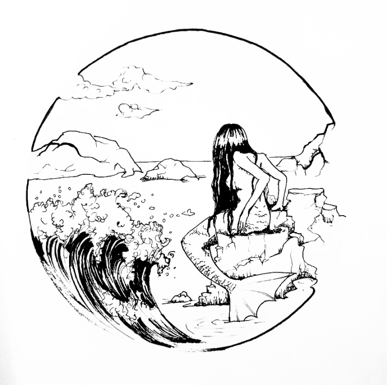 bergita-gjergjaj-mermaid-illustration-copy