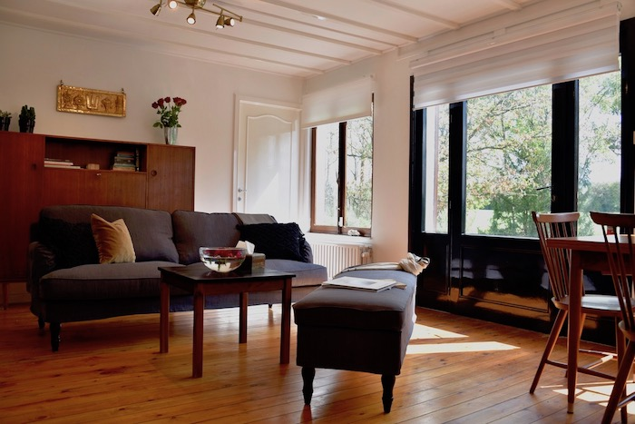 vastu eco sustainable interior maison giri mendrilla1
